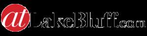 atLakeBluff.com | ChicagoHome Brokerage Network at @properties